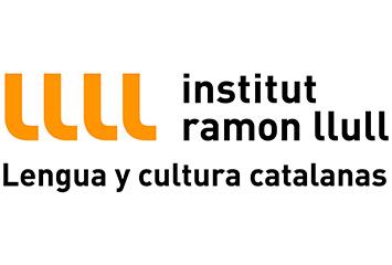 INSTITUT RAMON LLULL