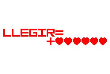 LLEGIR +