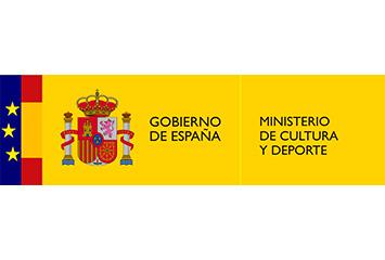 MINISTERIO DE EDUCACIÓN, CULTURA Y DEPORTE – SECRETARIA DE ESTADO DE CULTURA